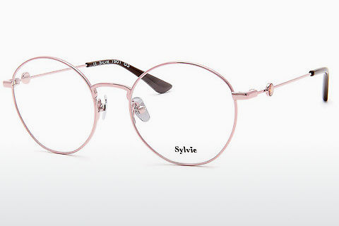 Óculos de design Sylvie Optics Face it (1901 03)
