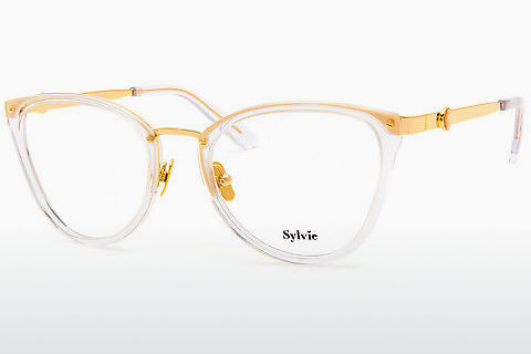 Óculos de design Sylvie Optics Show it (1902 01)