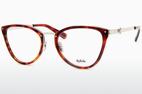 Óculos de design Sylvie Optics Show it (1902 02)