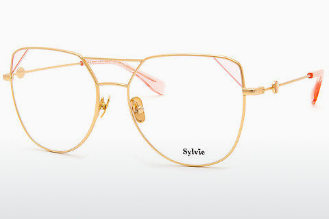 Óculos de design Sylvie Optics Get it (1903 04)