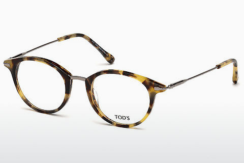 Óculos de design Tod's TO5169 056