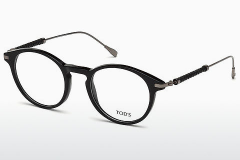 Óculos de design Tod's TO5170 001