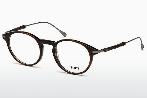Óculos de design Tod's TO5170 054