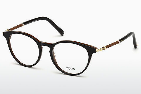 Óculos de design Tod's TO5184 005
