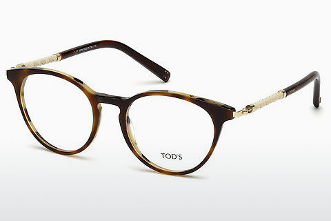 Óculos de design Tod's TO5184 056