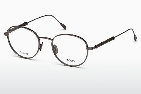 Óculos de design Tod's TO5185 008
