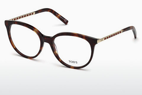 Óculos de design Tod's TO5192 054
