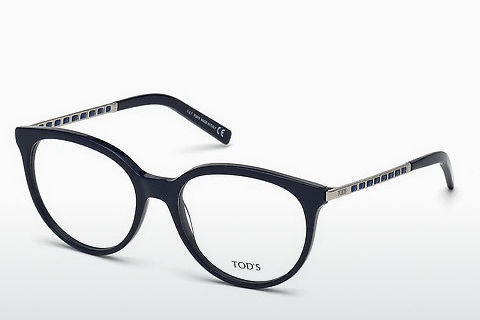 Óculos de design Tod's TO5192 090