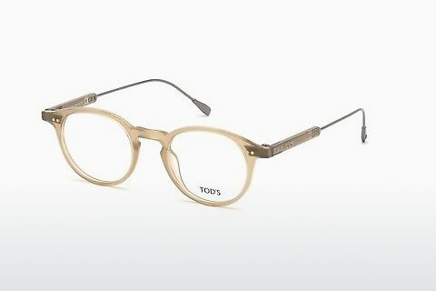 Óculos de design Tod's TO5203 045