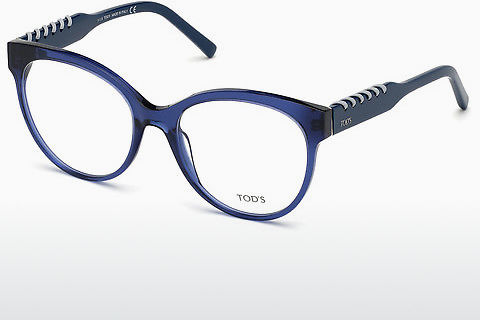 Óculos de design Tod's TO5226 090