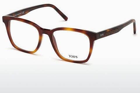 Óculos de design Tod's TO5230 053