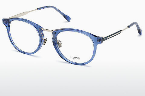 Óculos de design Tod's TO5232 090