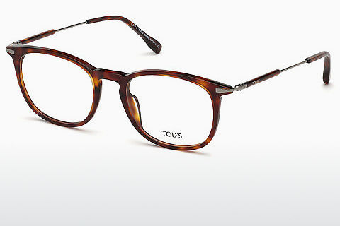 Óculos de design Tod's TO5233 054