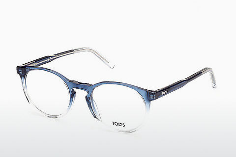 Óculos de design Tod's TO5244 092