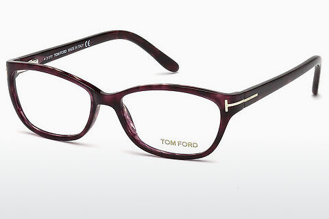 Óculos de design Tom Ford FT5142 083