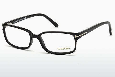 Óculos de design Tom Ford FT5209 001