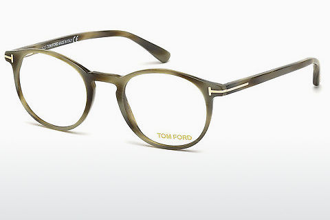 Óculos de design Tom Ford FT5294 064