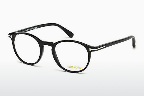 Óculos de design Tom Ford FT5294 090