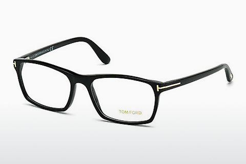 Óculos de design Tom Ford FT5295 052