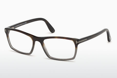 Óculos de design Tom Ford FT5295 055