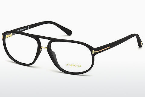 Óculos de design Tom Ford FT5296 002