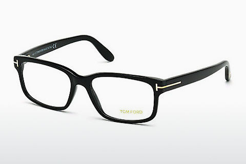 Óculos de design Tom Ford FT5313 002