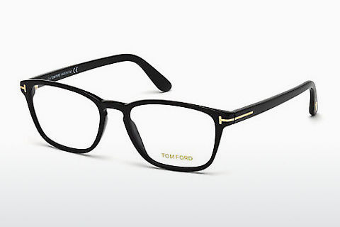 Óculos de design Tom Ford FT5355 001