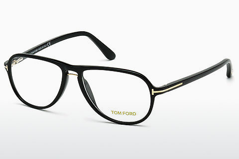 Óculos de design Tom Ford FT5380 001