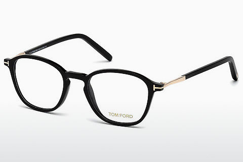 Óculos de design Tom Ford FT5397 001