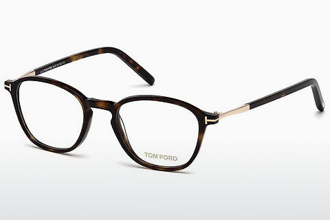 Óculos de design Tom Ford FT5397 052
