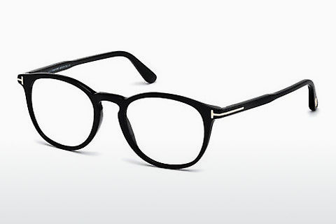 Óculos de design Tom Ford FT5401 001