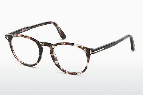 Óculos de design Tom Ford FT5401 055
