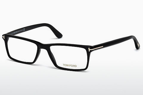 Óculos de design Tom Ford FT5408 001