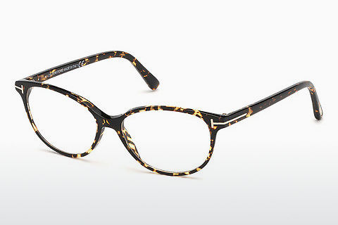 Óculos de design Tom Ford FT5421 055