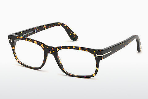 Óculos de design Tom Ford FT5432 055