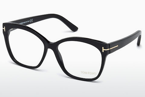 Óculos de design Tom Ford FT5435 001
