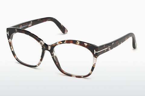 Óculos de design Tom Ford FT5435 055