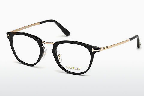 Óculos de design Tom Ford FT5466 001