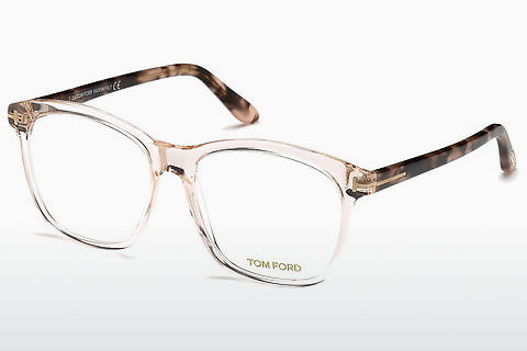 Óculos de design Tom Ford FT5481-B 072