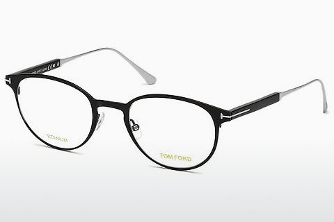 Óculos de design Tom Ford FT5482 001