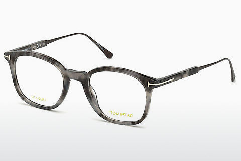 Óculos de design Tom Ford FT5484 055