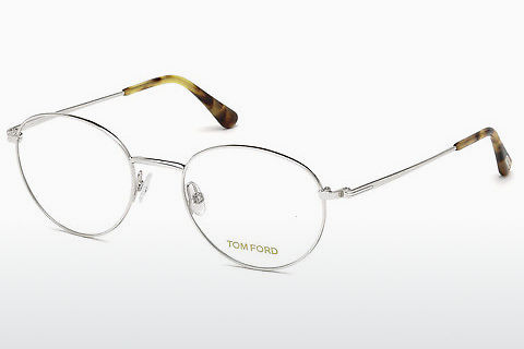Óculos de design Tom Ford FT5500 016