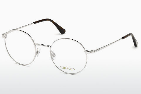 Óculos de design Tom Ford FT5503 016