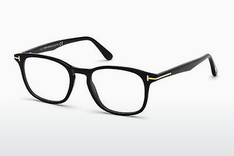 Óculos de design Tom Ford FT5505 005