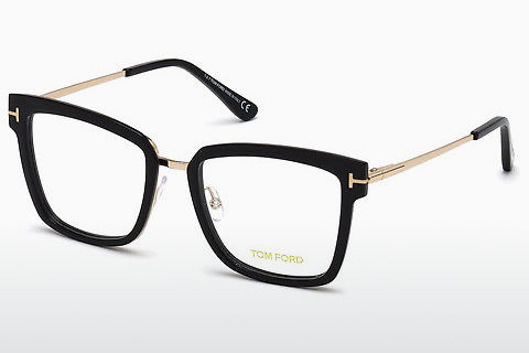 Óculos de design Tom Ford FT5507 001