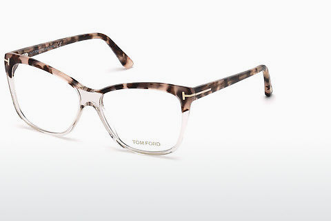 Óculos de design Tom Ford FT5512 074