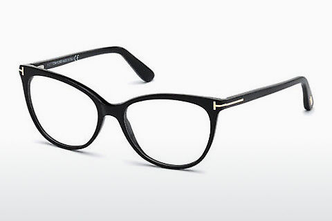 Óculos de design Tom Ford FT5513 045