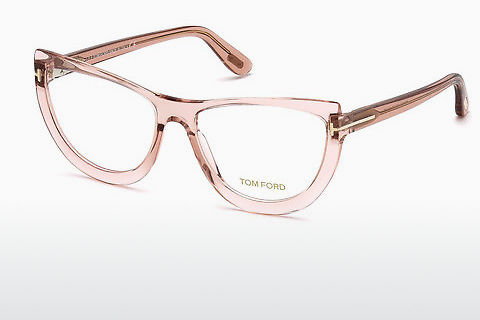 Óculos de design Tom Ford FT5519 072