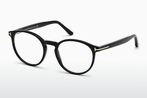 Óculos de design Tom Ford FT5524 001