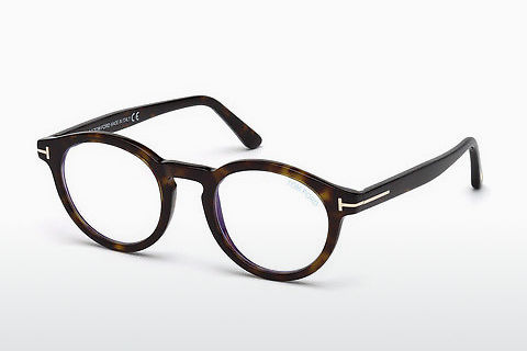 Óculos de design Tom Ford FT5529-B 052